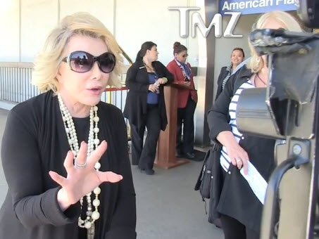 joan rivers epic rant.jpg